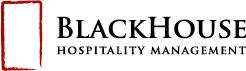 Blackhouse HM